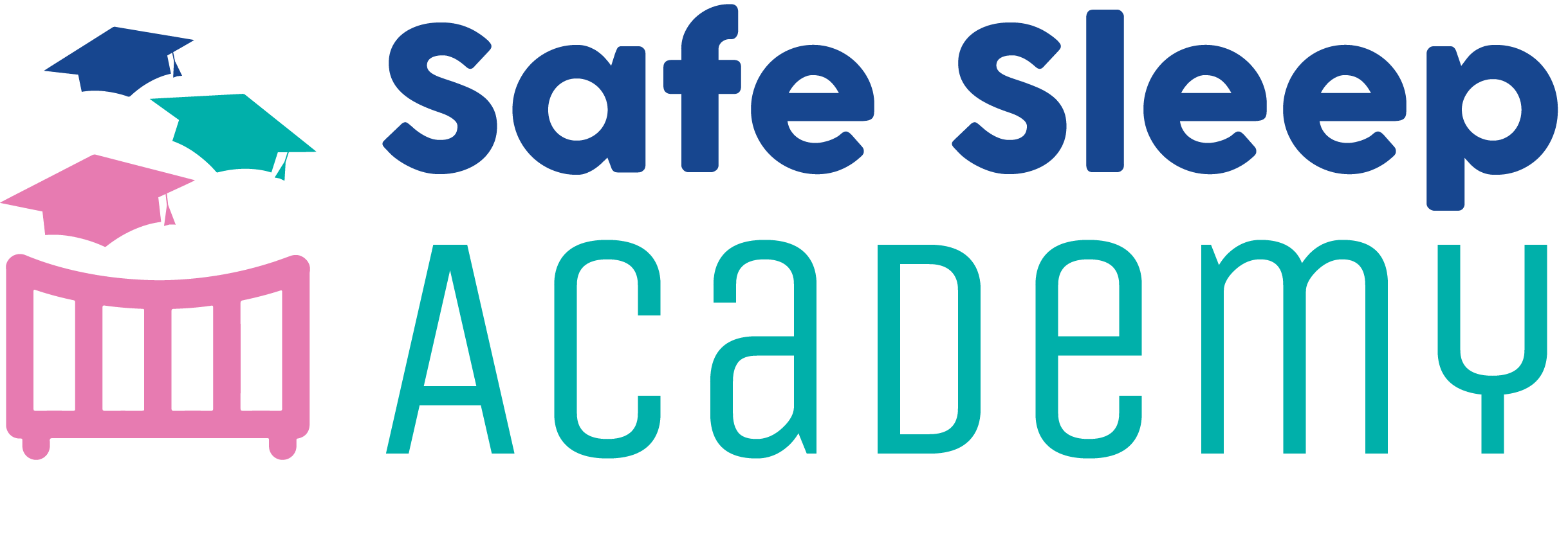 Hospital Certification Safe Sleep Academy