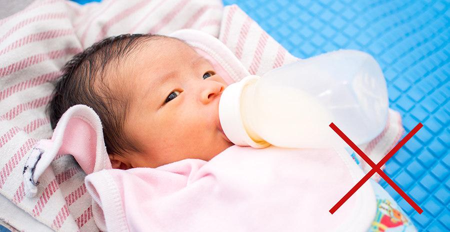 Eating Amp Nutrition Safe Sleep Academy